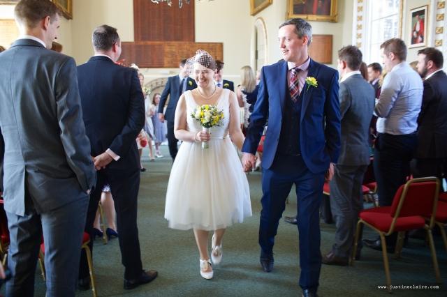 Arundel Town hall wedding, Sussex Wedding Photographers, Hampshire Wedding Photographers