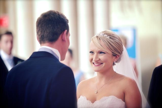 Arundel Cathedral Wedding - Amy Beau 0260