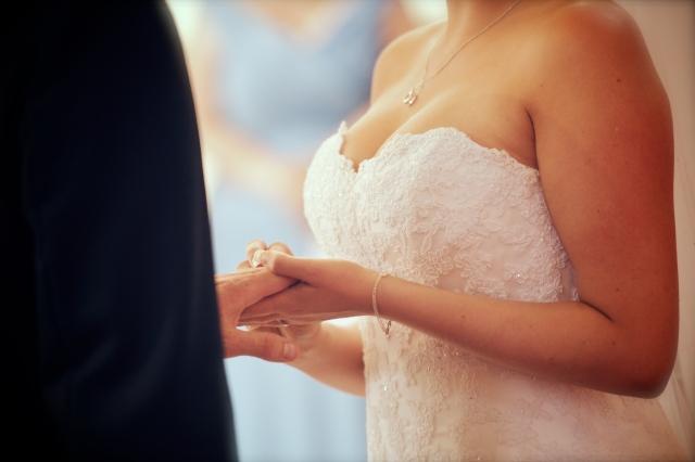 Arundel Cathedral Wedding - Amy Beau 0261