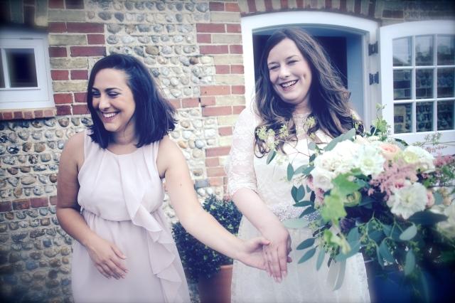 Southend Barns Wedding Rosie Robert 0215