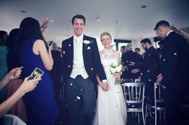 Spitbank Fort Wedding Photographers, Hampshire wedding Photographers 0002