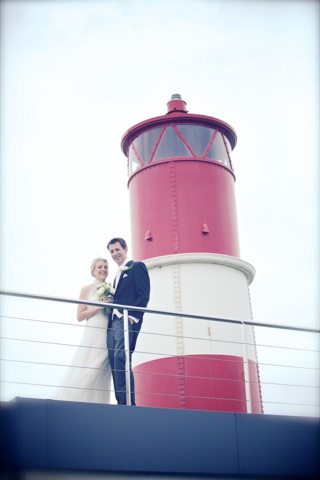 Spitbank Fort Wedding Photographers, Hampshire wedding Photographers 0003
