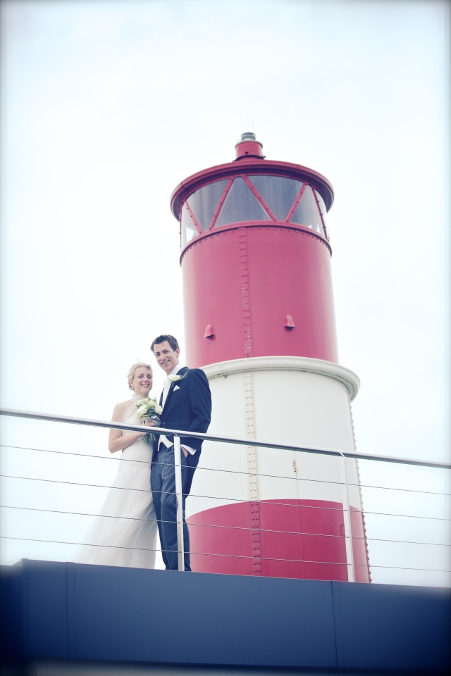 Spitbank Fort Wedding Photographers, Hampshire wedding Photographers 0003
