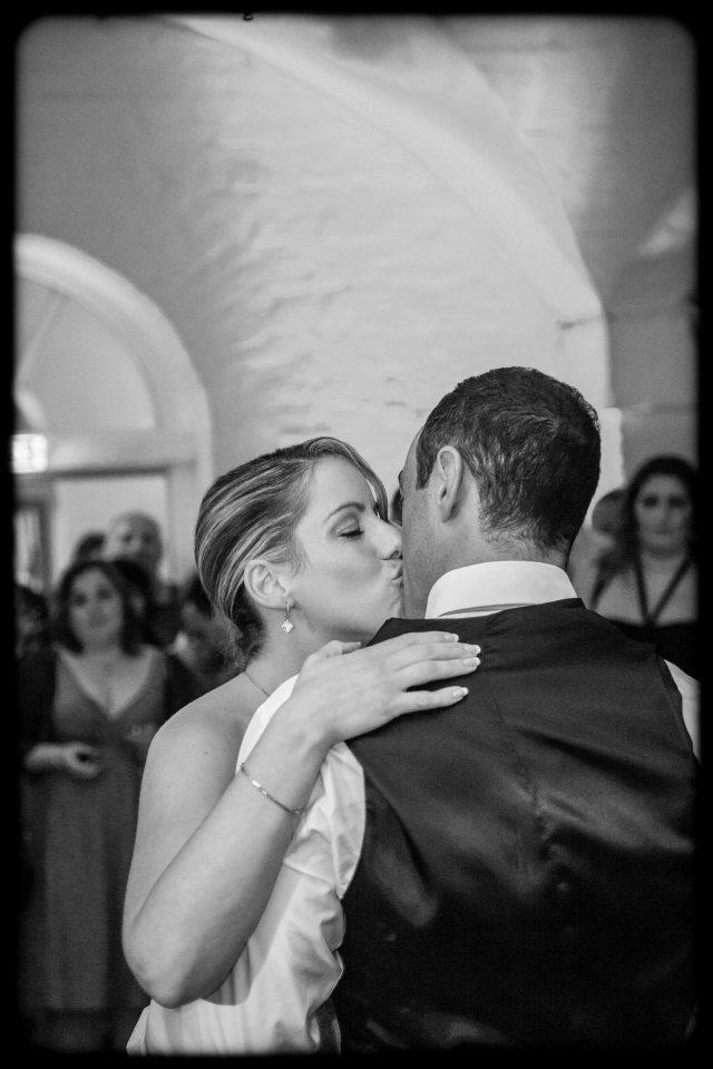 Clandon Park Wedding Photographers, Surrey Wedding Photographers