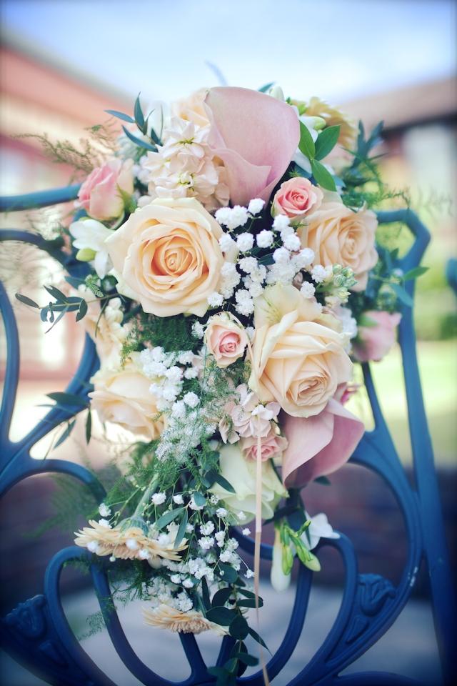 bartholomew barn wedding photographers Justine Claire 0002