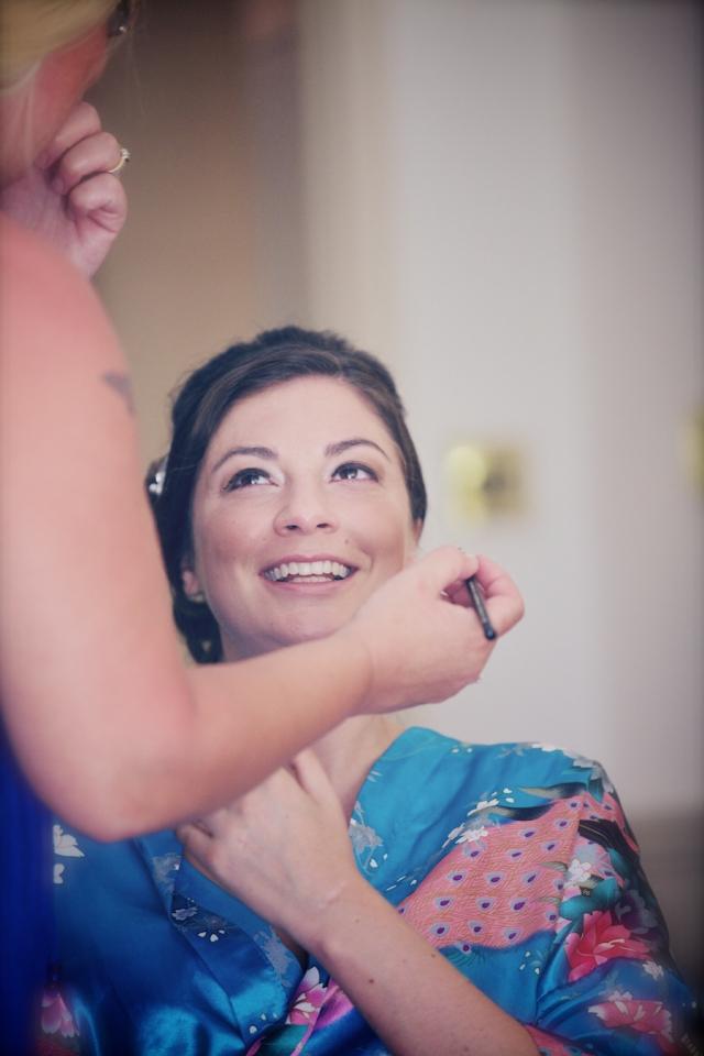 bartholomew barn wedding photographers Justine Claire 0008