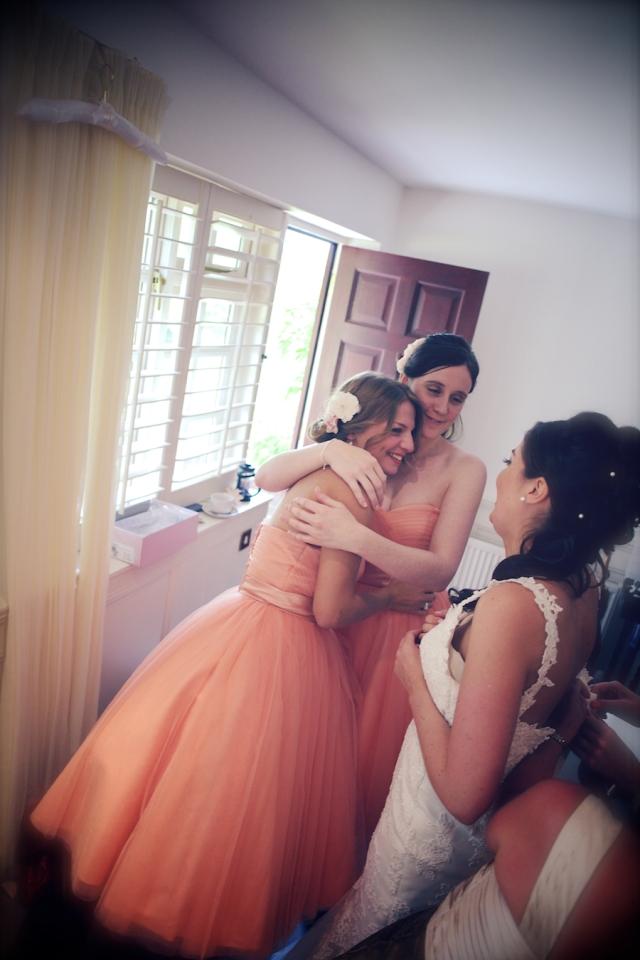 bartholomew barn wedding photographers Justine Claire 0012