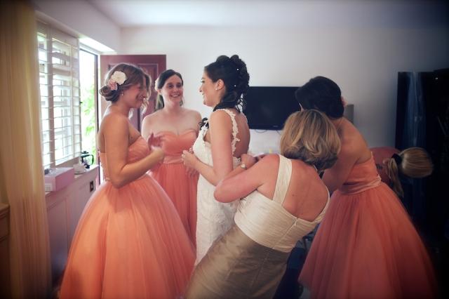 bartholomew barn wedding photographers Justine Claire 0013