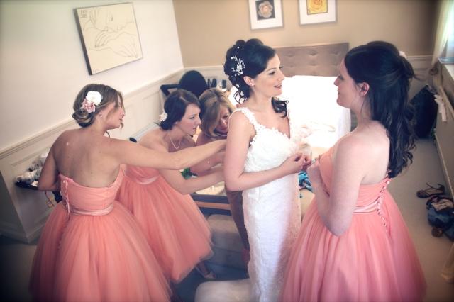 bartholomew barn wedding photographers Justine Claire 0015
