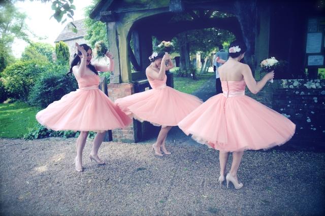 bartholomew barn wedding photographers Justine Claire 0019