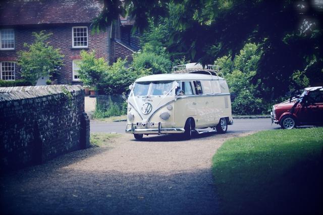 bartholomew barn wedding photographers Justine Claire 0020
