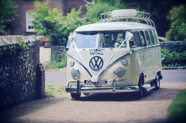 bartholomew barn wedding photographers Justine Claire 0021