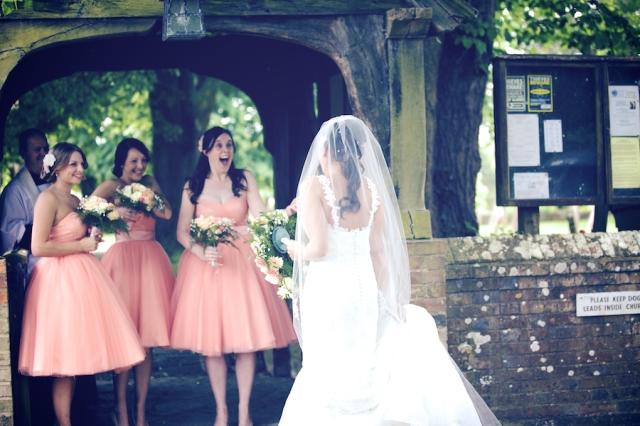 bartholomew barn wedding photographers Justine Claire 0023
