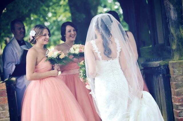 bartholomew barn wedding photographers Justine Claire 0024