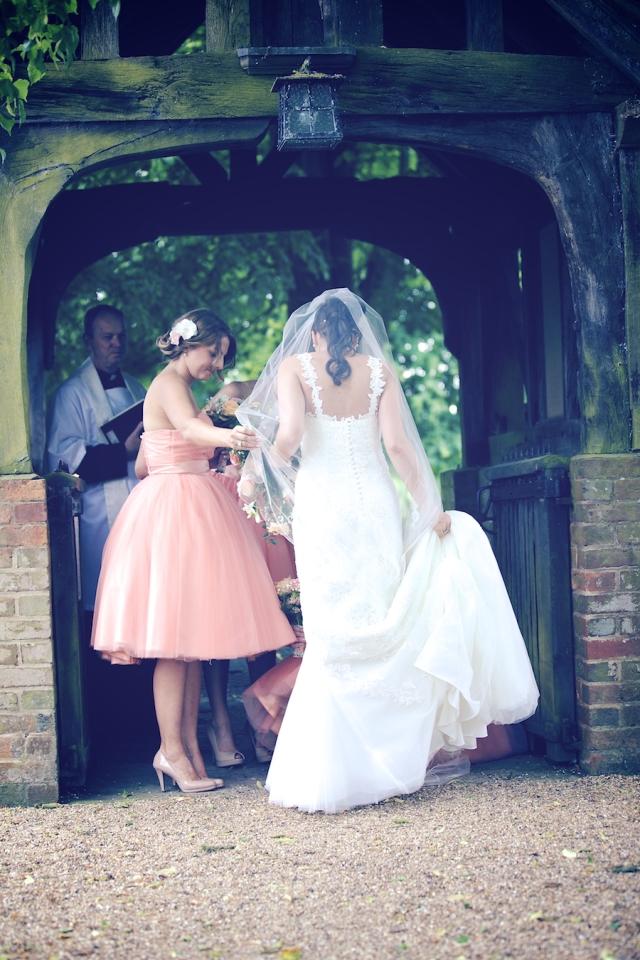 bartholomew barn wedding photographers Justine Claire 0025