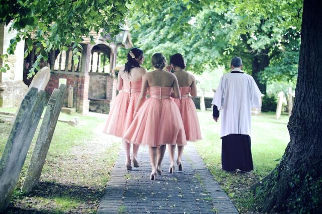 bartholomew barn wedding photographers Justine Claire 0026