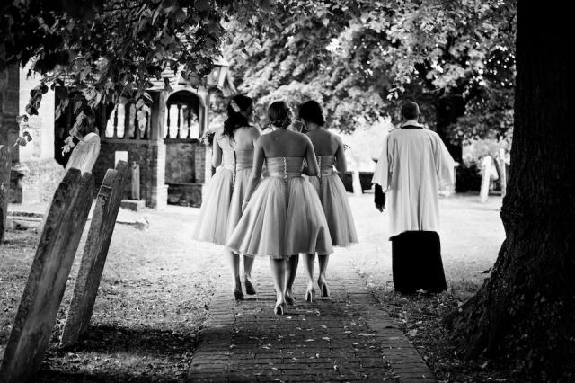 bartholomew barn wedding photographers Justine Claire 0027