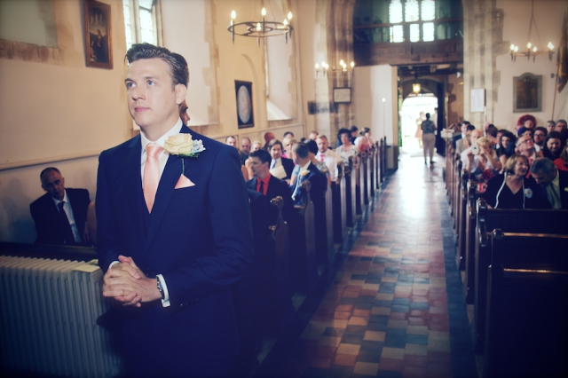 bartholomew barn wedding photographers Justine Claire 0028