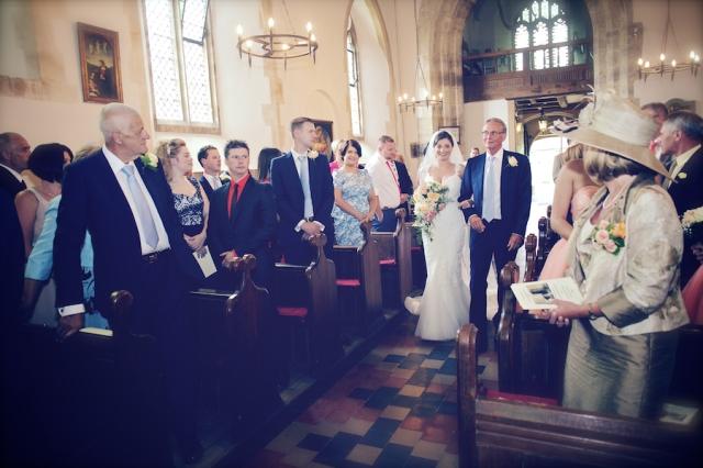 bartholomew barn wedding photographers Justine Claire 0029