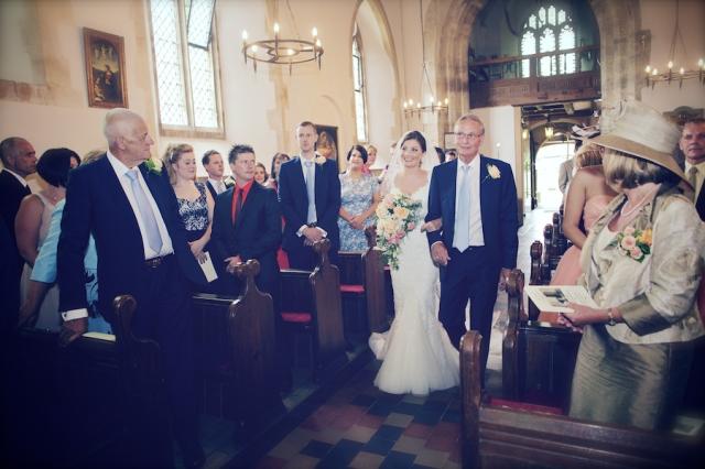 bartholomew barn wedding photographers Justine Claire 0030