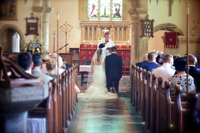 bartholomew barn wedding photographers Justine Claire 0036