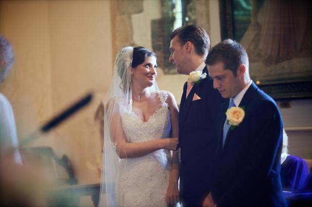 bartholomew barn wedding photographers Justine Claire 0037