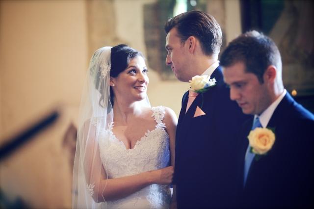 bartholomew barn wedding photographers Justine Claire 0038