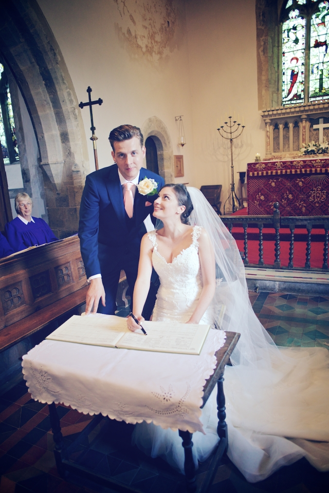bartholomew barn wedding photographers Justine Claire 0039