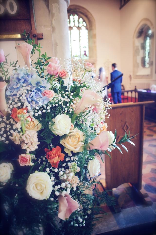bartholomew barn wedding photographers Justine Claire 0040