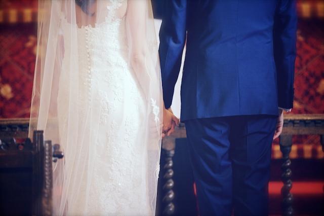 bartholomew barn wedding photographers Justine Claire 0042