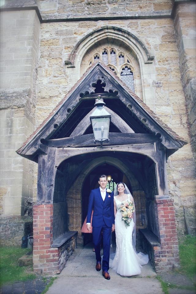 bartholomew barn wedding photographers Justine Claire 0044