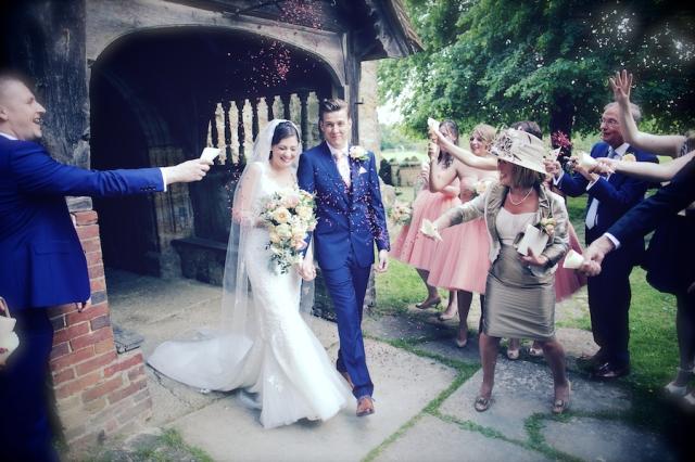 bartholomew barn wedding photographers Justine Claire 0045
