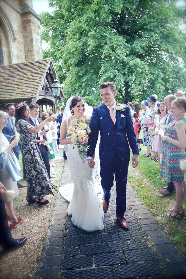 bartholomew barn wedding photographers Justine Claire 0047
