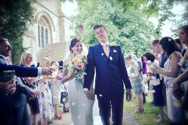 bartholomew barn wedding photographers Justine Claire 0048