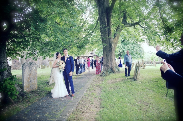 bartholomew barn wedding photographers Justine Claire 0049