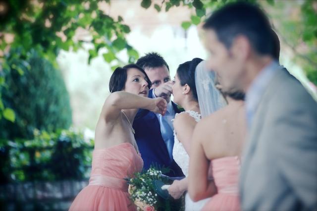 bartholomew barn wedding photographers Justine Claire 0050
