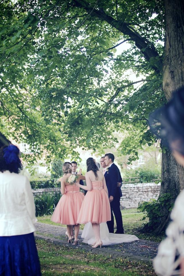 bartholomew barn wedding photographers Justine Claire 0051