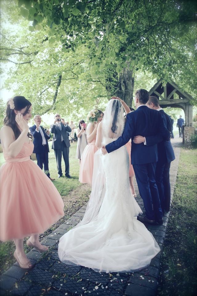 bartholomew barn wedding photographers Justine Claire 0052