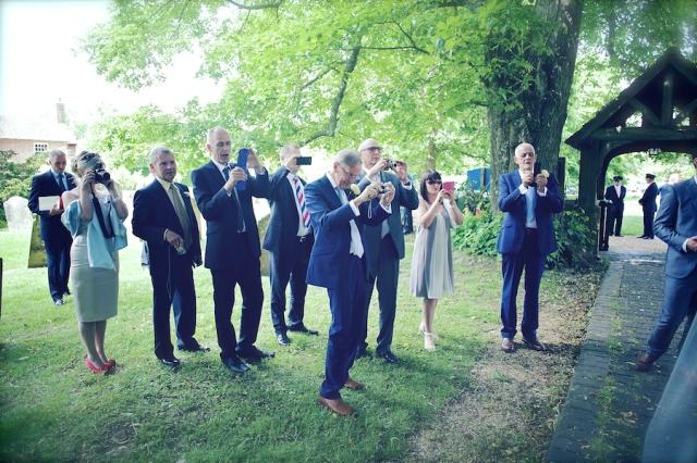bartholomew barn wedding photographers Justine Claire 0053
