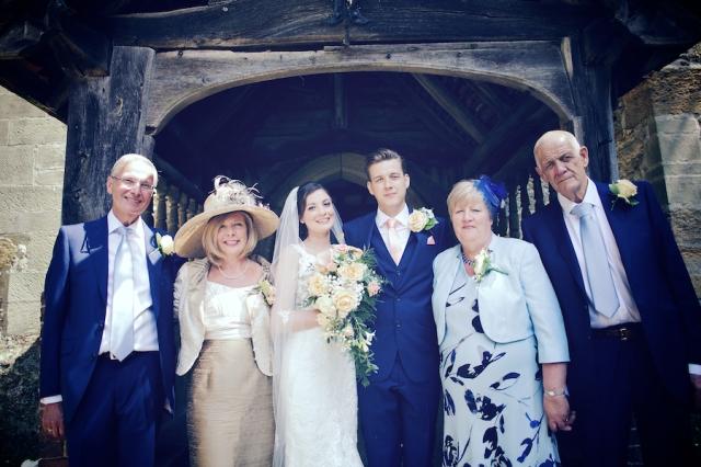 bartholomew barn wedding photographers Justine Claire 0054