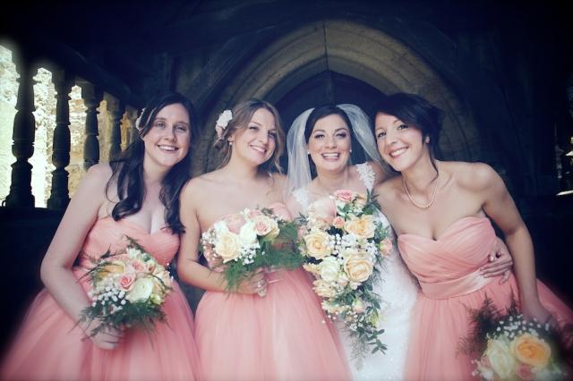bartholomew barn wedding photographers Justine Claire 0055