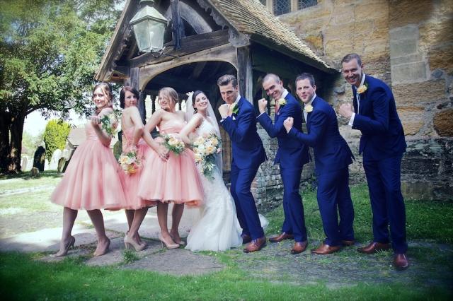 bartholomew barn wedding photographers Justine Claire 0056