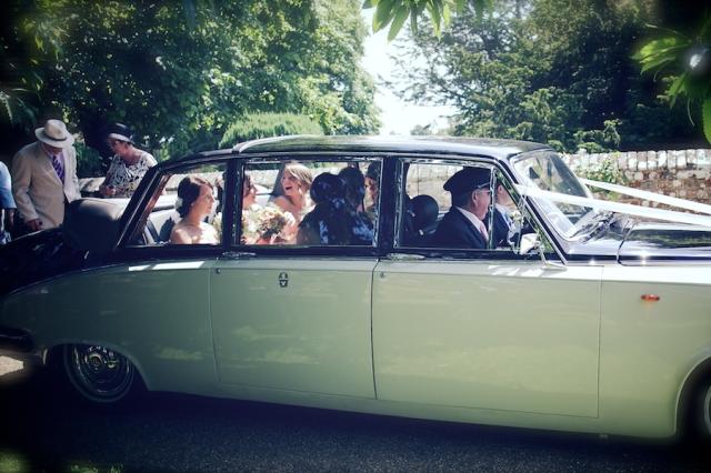 bartholomew barn wedding photographers Justine Claire 0061