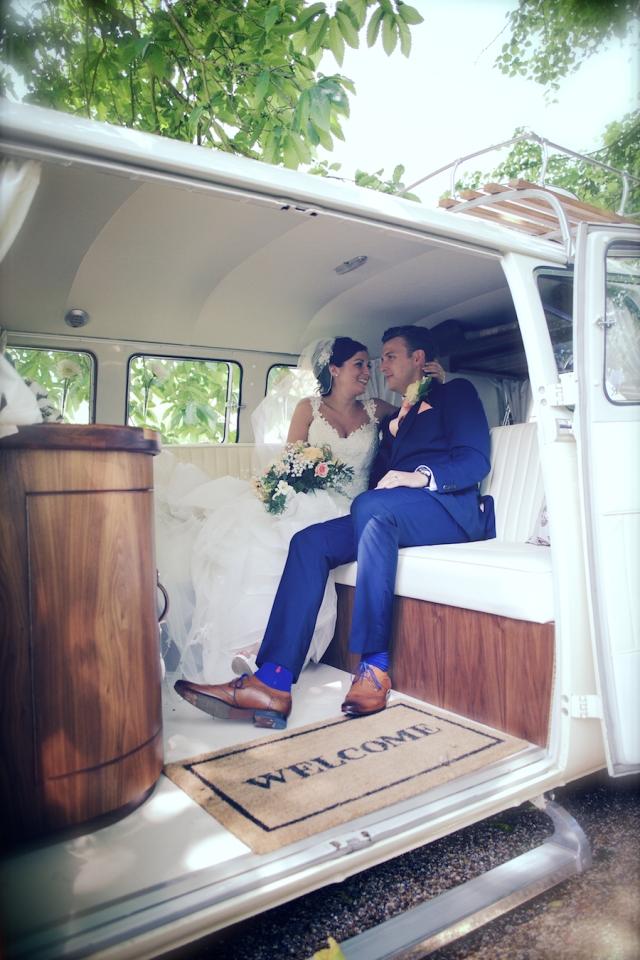 bartholomew barn wedding photographers Justine Claire 0062
