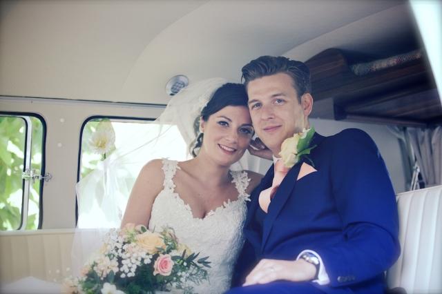 bartholomew barn wedding photographers Justine Claire 0063