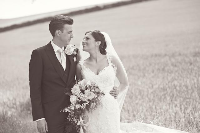 bartholomew barn wedding photographers Justine Claire 0067