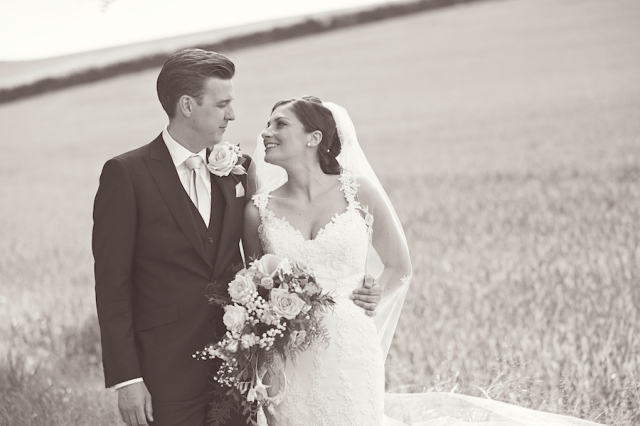 bartholomew barn wedding photographers Justine Claire 0067