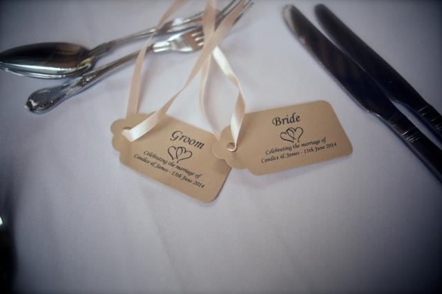 bartholomew barn wedding photographers Justine Claire 0069
