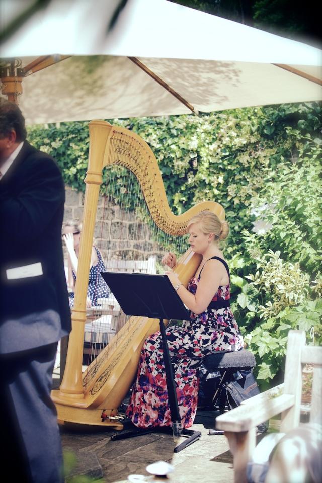 bartholomew barn wedding photographers Justine Claire 0070