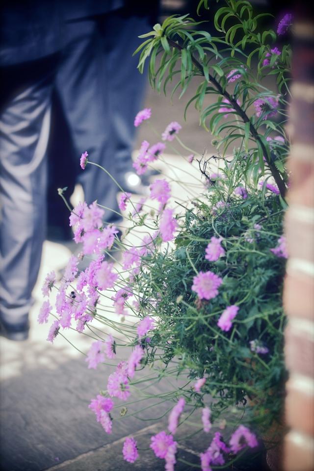 bartholomew barn wedding photographers Justine Claire 0071